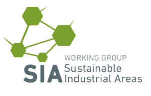 Working Group, Sustainable Industrial Areas